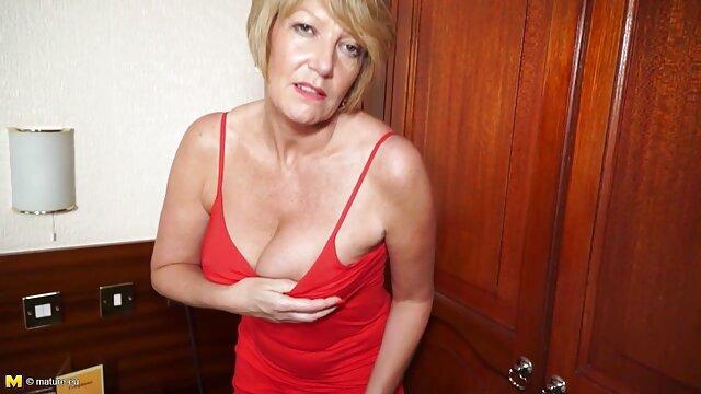 Dengan make - up slutty saya dan kambing pakaian siap untuk video seks maria ozawa creampie Anda!