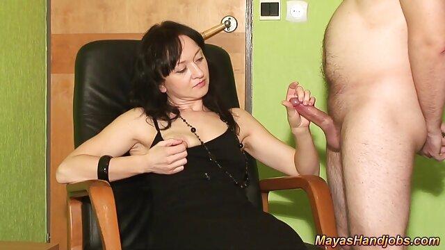 cum video 18 seks wanita cantik di tempatnya